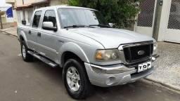 Pickup - 2008
