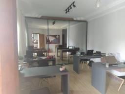 Escritório Compartilhado Tetto_Office