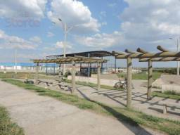 ÁGIO de terreno à venda, 263 m² por R$ 37.000 - Loteamento Monte Hebron - Uberlândia/MG