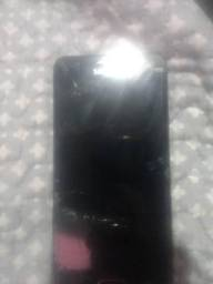 Samsung j5praime com defeitos