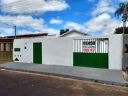 Vendo imóvel - bairro Morumbi - Uberlândia MG
