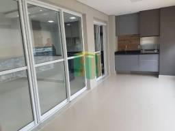 Apartamento para locação - Condomínio Residencial Vivaz Home Resort - COD. 4746