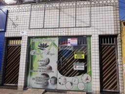 Box/Garagem para alugar por R$ 1.300/mês - Municípios - Santa Rita/PB