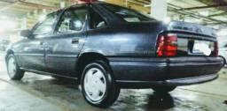 Vectra GLS raridade - 1996