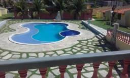 Casas e Apartamentos aluga-se em Gaibú