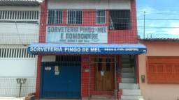 Casa pra Alugar - Planalto Turu I