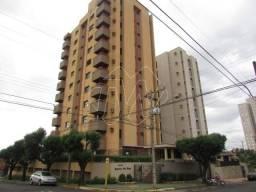 Apartamentos de 1 dormitório(s) no São José em Araraquara cod: 7640