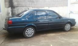 Venda de automóvel - 2000