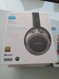 Anker soundcore space NC