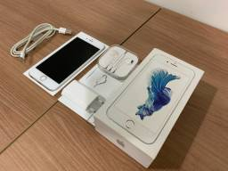 IPhone 6s - 32Gb - completo