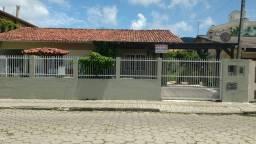 Casa da Norma - Bombinhas - SC