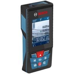 Medidor de Distância a Laser 120 Metros GLM 120 C