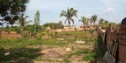 Vendo ótimo terreno 2.000mts,murado,100.000,00 Nova Marabá