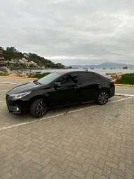 Corolla Xrs 2018