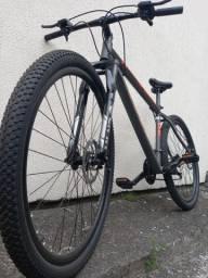 Bicicleta Colli (Usada apenas 2x)