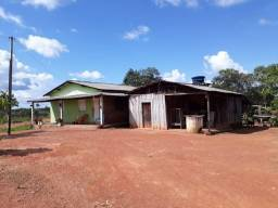 Fazenda com 130 hectares em Caracaraí/RR, ler descrição do anuncio
