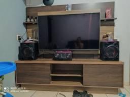 Smart TV LG (leia a descrição)