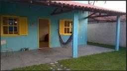 M.T Casa arejada, iluminada 2/4 - 100m - Stella maris