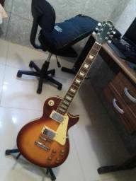 Guitarra Les Paul Stinger