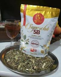Super Chá Sb Mdtea