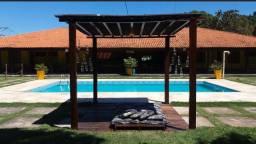 Alugo sítio para festas e eventos, feriados etc.em Araruama Rio de Janeiro
