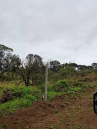 Terrenos para chácara 600 m2 otimo acesso proximo a tudo