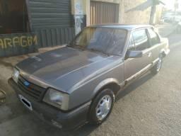 Monza SL/E 1.8 - Gasolina - 1990