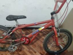 Vendo uma bicicleta modelo PROX tamanho médio