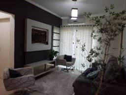 Apartamento 100% mobiliado!!!!