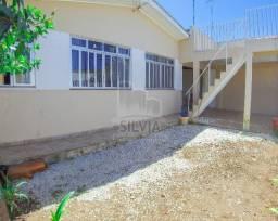 Casa com excelente oportunidade para troca ou venda na Cidade Industrial