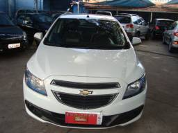 Gm prisma 1.4 mpfi lt 8v flex 4p manual
