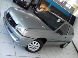Chevrolet Kadett 2.0 GL