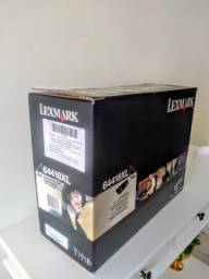 Tonener Lexmark 64418LX