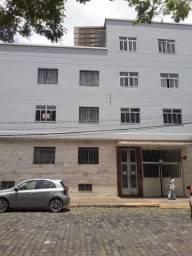 Vendo apartamento no centro de São Lourenço MG
