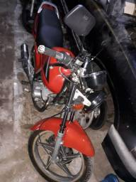 Suzuki 125