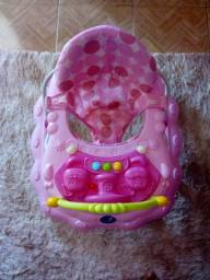 Andador para bebês
