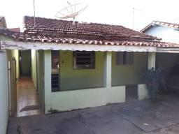 Casa para Venda no Jardim Ipê I, Mogi Guaçu/SP