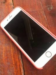 Iphone6s em perfeito estado