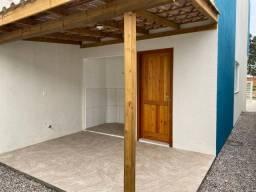 Duplex ótima localização