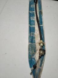 Cabo de embreagem Original Monza 83 84 85 86