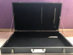 Hard Case Cdj maleta para DJ