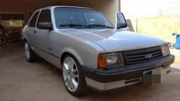 Chevette 93/93