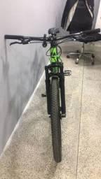Bike Lotus 1.800 contato