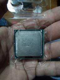 Processador Intel 7500