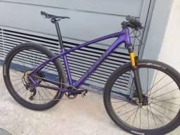 Bike 29 barato