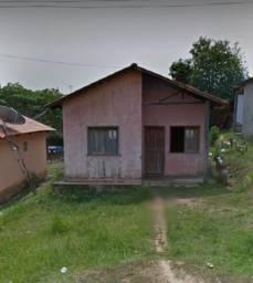 Casa no Santa Cruz