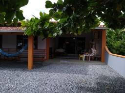 Aluguel virada de ano - praia Itaguaçu SFS