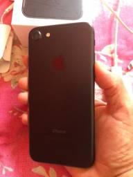 iPhone 7 32g preto