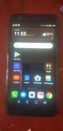 Lg k11 Plus 32 gb