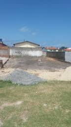 Vendo Terreno Tamandaré/Praia dos Carneiros